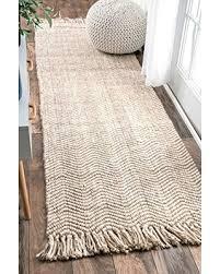 home and furniture beautiful chevron jute rug at wool mocha pottery barn chevron jute rug