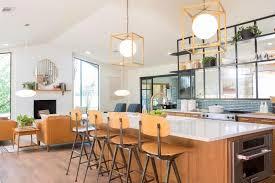 modern multi family house plans family house plans modern carriage house plans new triplex house