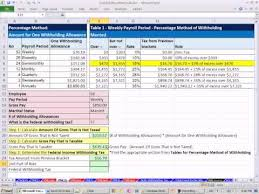 How To Figure Out Payroll Tax Payroll Checks Payroll Tax How To Calculate