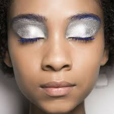 13 party eye makeup looks you re going