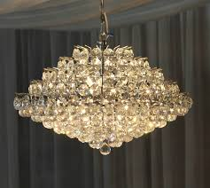 Chandeliers Design Wonderful Wrought Iron And Crystal Chandelier
