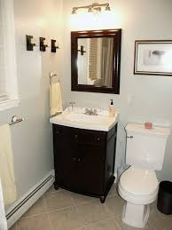 modern country bathroom ideas. Decorating Small Bathrooms Cozy Ideas With Modern Country Bathroom From Home Pictures T