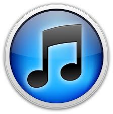 iTunes 11.1.4 Free Download