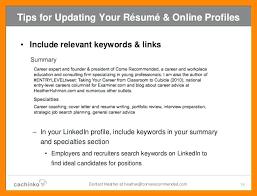 sample profile summary for resume profile summary resume examples resume  profile summary example sample profile summary . sample profile summary for  resume ...