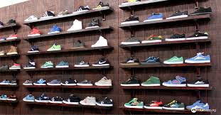 Shoe Rack Designs 4 types of modern shoe rack design tolet insider 3484 by guidejewelry.us
