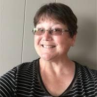 Lori Pate - Division Director of Revenue Cycle - CommuniCare ...