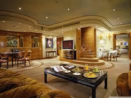 Retro Living Room Furniture Sets Floral Living Room Furniture Floral Fabric Living Room Furniture