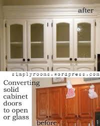 kitchen cabinet door glass inserts kitchen cabinet replacement doors glass inserts luxury changing solid cabinet doors kitchen cabinet door glass inserts