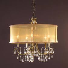 modern brass crystal chandelier brass crystal chandelier brass crystal chandelier made in spain