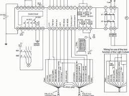 omron relay wiring diagram lovely omron plc wiring diagram wiring omron cp1e manual omron relay wiring diagram lovely omron plc wiring diagram wiring diagram