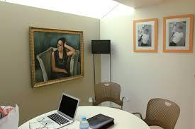 natural light office. Natural Light \u2013 Office N