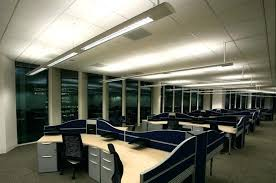 office lightings. Office Lighting Indirect Fixtures Google Search Lightings .