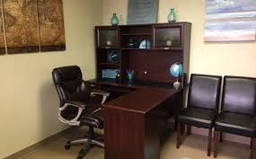 design my office. My Office Desk Space Design My Office