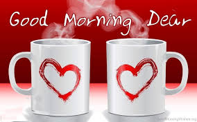 love good morning images gallery beautiful and interesting images vectors coloring cliparts free hd wallpapers