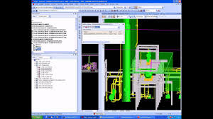 Pdms Piping Designer Piping Designers Com The Piping Designers Forum Piping