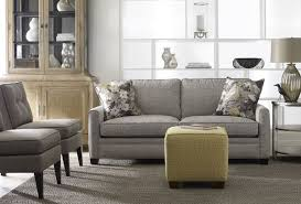 sam moore austin sofa furniture