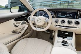 mercedes amg 2015 interior. Contemporary Amg 2015 Mercedes S65 AMG Coupe Interior For Amg Interior Z