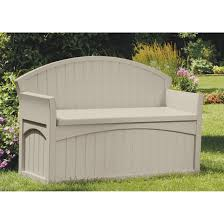 image of furniture suncast db patio storage box outdoor storage outside for outdoor cushion storage