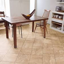 flooring for dining room. dining room flooring surprising endearing for in interior home remodeling 10