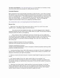 Best Way To End A Cover Letter 10 Web Developer Cover Letter Examples Payment Format