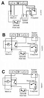 wiring diagram for pipe thermostat www rangkaianelektronika co Honeywell Thermostat Wiring Diagram honeywell pipe stat wiring diagram plumbing and piping diagram