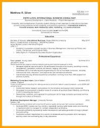 Professional Athlete Contract Template Unique College Athlete Resume Sample Lovely Resume Outline For College