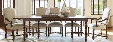 furniture tyler tx. Beautiful Tyler Dining Room To Furniture Tyler Tx
