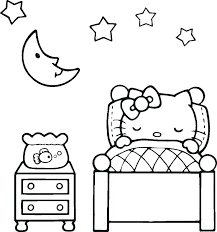 Cutest Coloring Pages Coloring Easy Cute Coloring Pages Of Animals