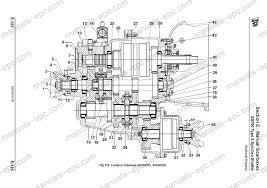 jcb workshop service manual electrical wiring diagram hydraulic jcb service manuals 2011 full jcb workshop service manual