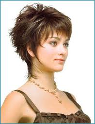 Short Hairstyles Fine Hair Over 60 228887 25 Gorgeous Short