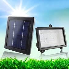 solar panel lighting kit solar home system 45 led outdoor wireless solar energy powered dark sensor