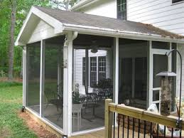 the 25 best screen porch kits ideas