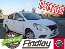 2018 nissan versa sedan. interesting versa new 2018 nissan versa 16 s plus on nissan versa sedan