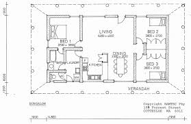 floor rammed earth floor plans with plumbing plan for house