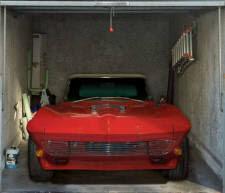 garage door muralsGarage Door Murals