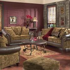 ashley bradington truffle living room set. ashley furniture living room | recycling your to a new theme bradington truffle set