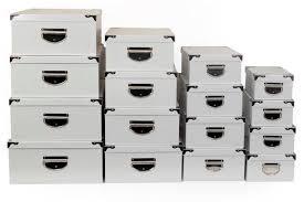 home office storage boxes. home office storage boxes furniture intriguing white organizer