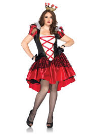 In adults women costumes teen