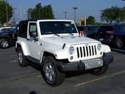 jeep wrangler 2015 white. 2015 jeep wrangler sahara white