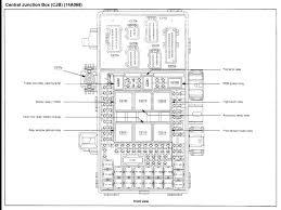 fuse box car wiring 2009 08 25 213450 fuse lincoln navigator