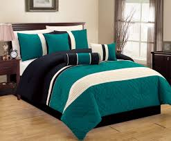 twin quilts comforters queen bedspreads and comforters