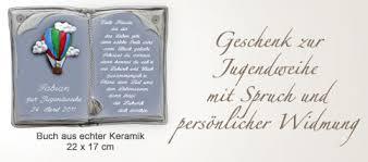 Sprüche Lustig Jugendweihe Decysednyjessy Blog