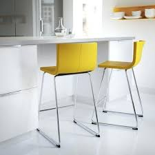 bar stools ikea awesome wooden kitchen stools best ideas about leather chair on living room