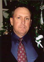 Douglas Garrison Obituary - Death Notice and Service Information