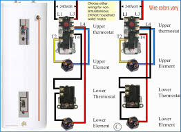 hot water heater diagram electric wiring diagram libraries rheem water heater wiring diagram wiring diagram todayselectric hot water heater wiring diagrams simple wiring diagram