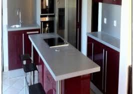 Cuisine Ikea 3d 3d Planer Garten Inspirierend Nouveau 21 Beau Promo