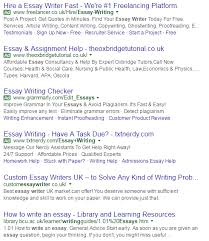 online essay factories learning technologies a search for essay writing