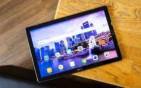 Huawei tablet alınır mı? Huawei tablet nasıl alınır?