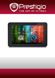 Prestigio MultiPad 7.0 HD PMP3970B DUO ...