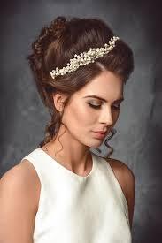mobile english asian bridal hair makeup artist crumpsall manchester s i ebay 00 s otywwdy0ma